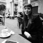 Therese Di Campo